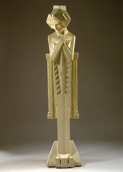 Superieur Sprite, Frank Lloyd Wright (American, Richland Center, Wisconsin 1867u20131959  Phoenix