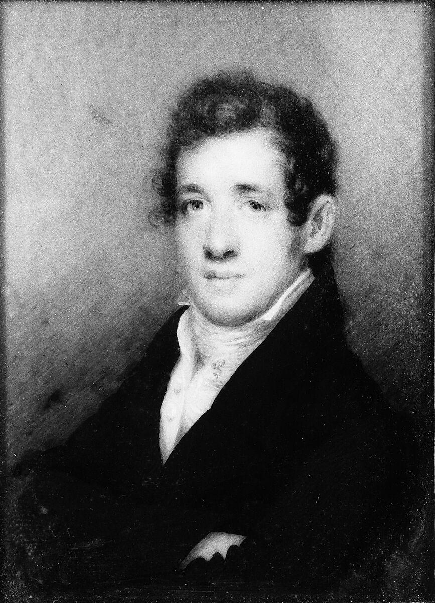 Charles Frederick Mayer | American | The Met
