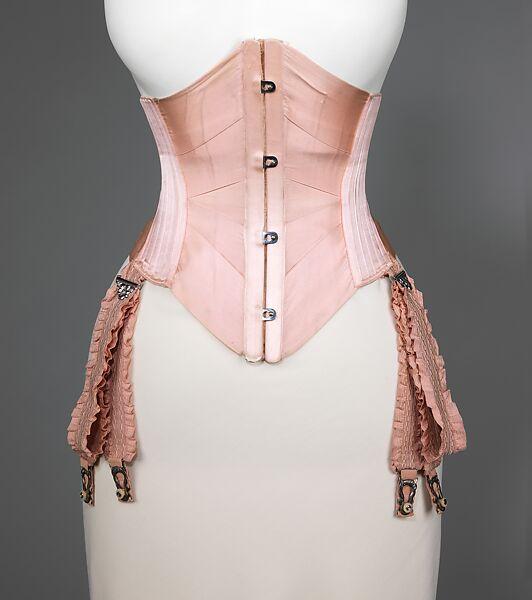 Image result for waist cincher