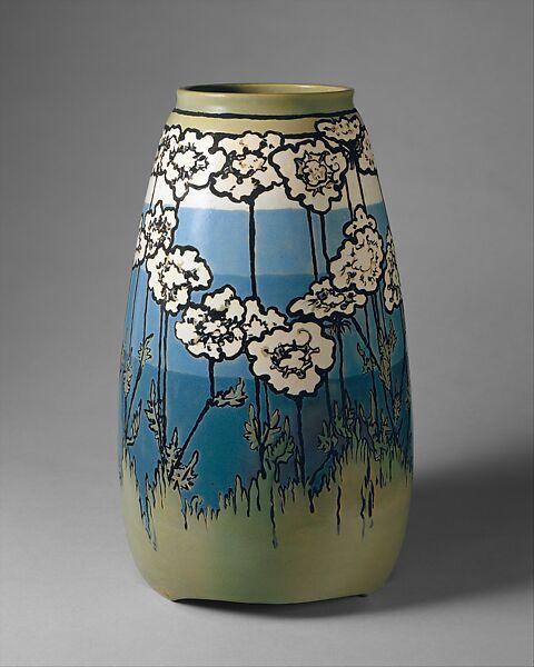 blue decorative vases.htm women china decorators essay the metropolitan museum of art  women china decorators essay the