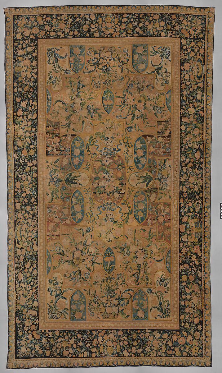 carpet tapis savonnerie manufactory manufactory established 1626 manufacture royale - Tapis Paris