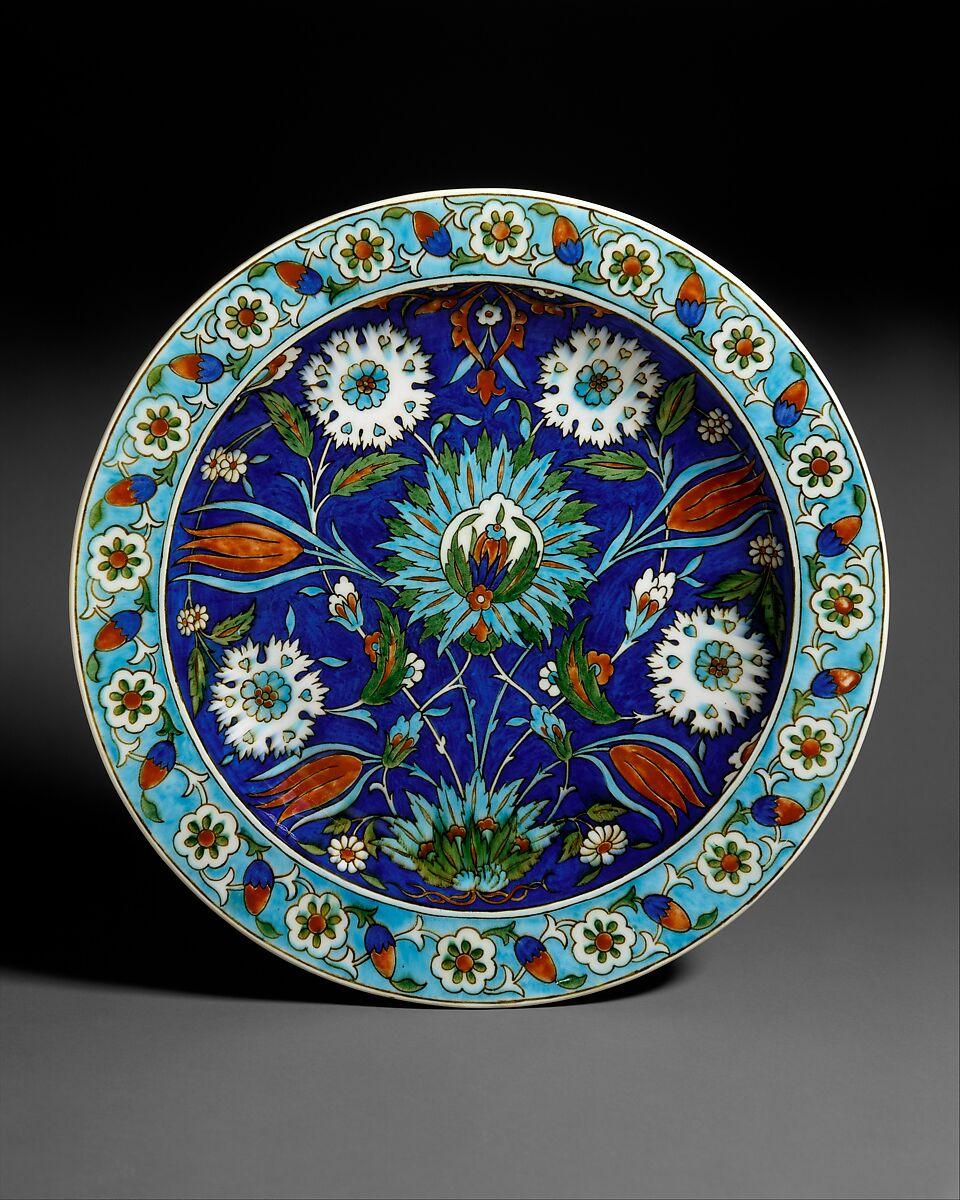 home goods decorative vases.htm exoticism in the decorative arts essay the metropolitan museum  exoticism in the decorative arts