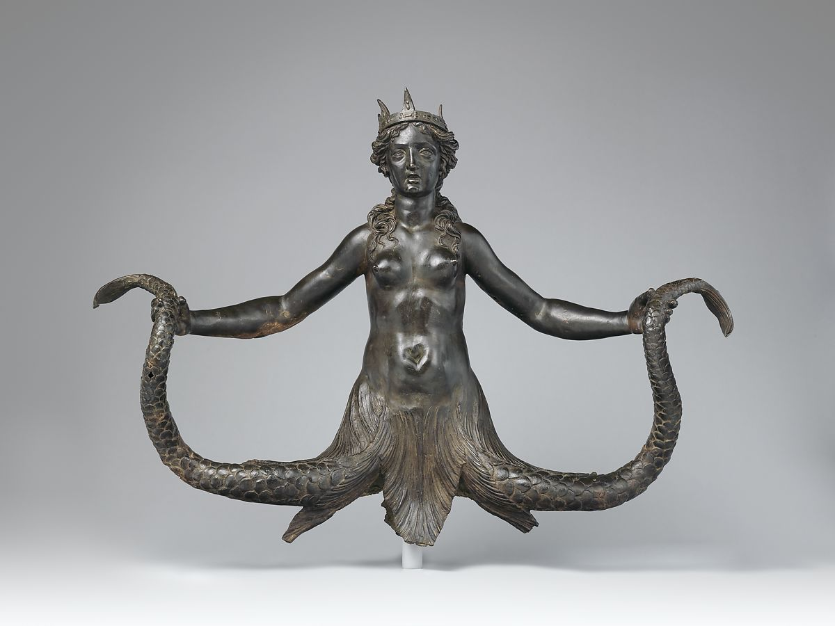 possibly commissioned by the colonna siren italian rome the met