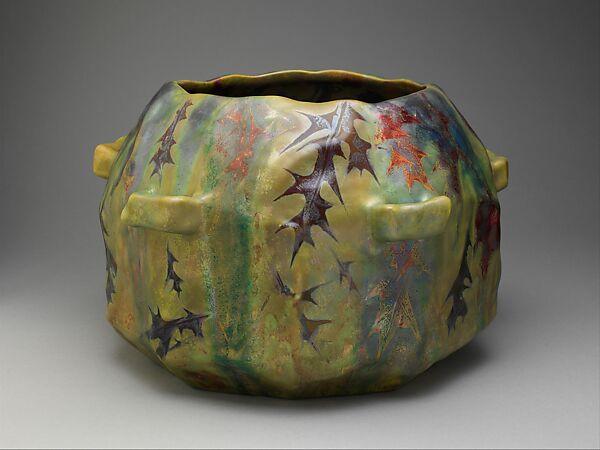 jardiniere pottery