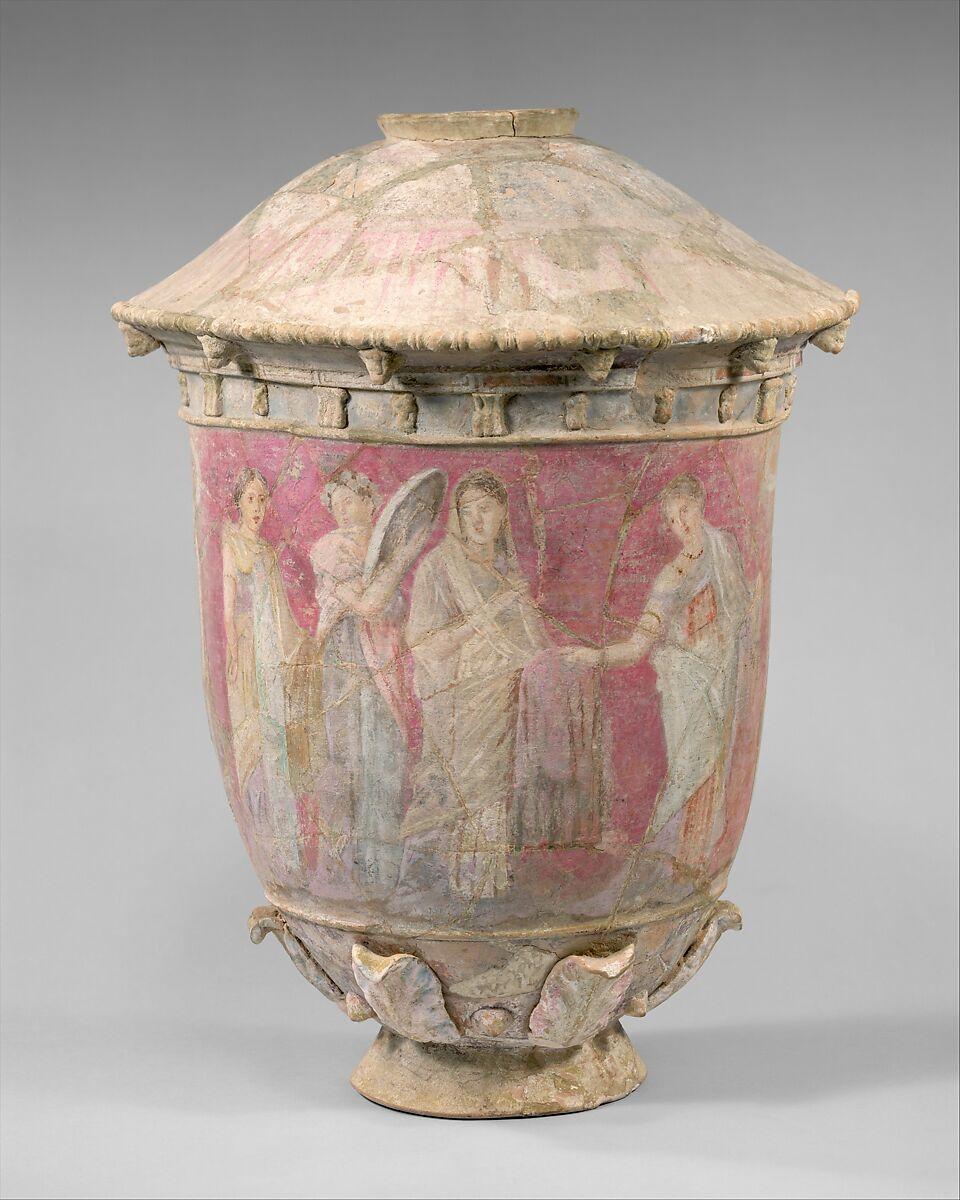 Terrecotte e ceramiche online dating