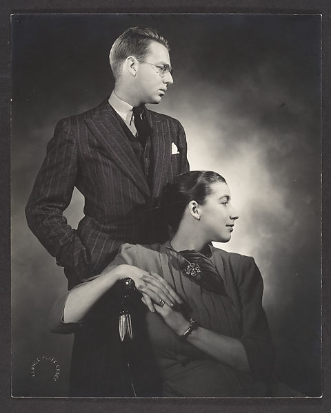 How George Platt Lynes defied obscenity laws to become