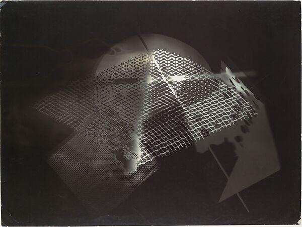 Image result for lászlo moholy-nagy