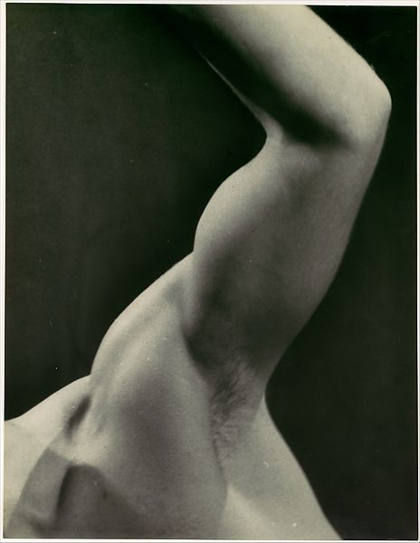 Man Ray | Arm | The Met