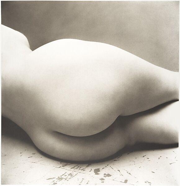 Of nudes index My Nudez