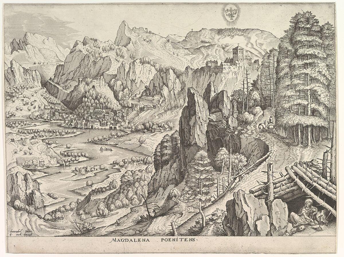Pieter bruegel essay war advantages and disadvantages essay