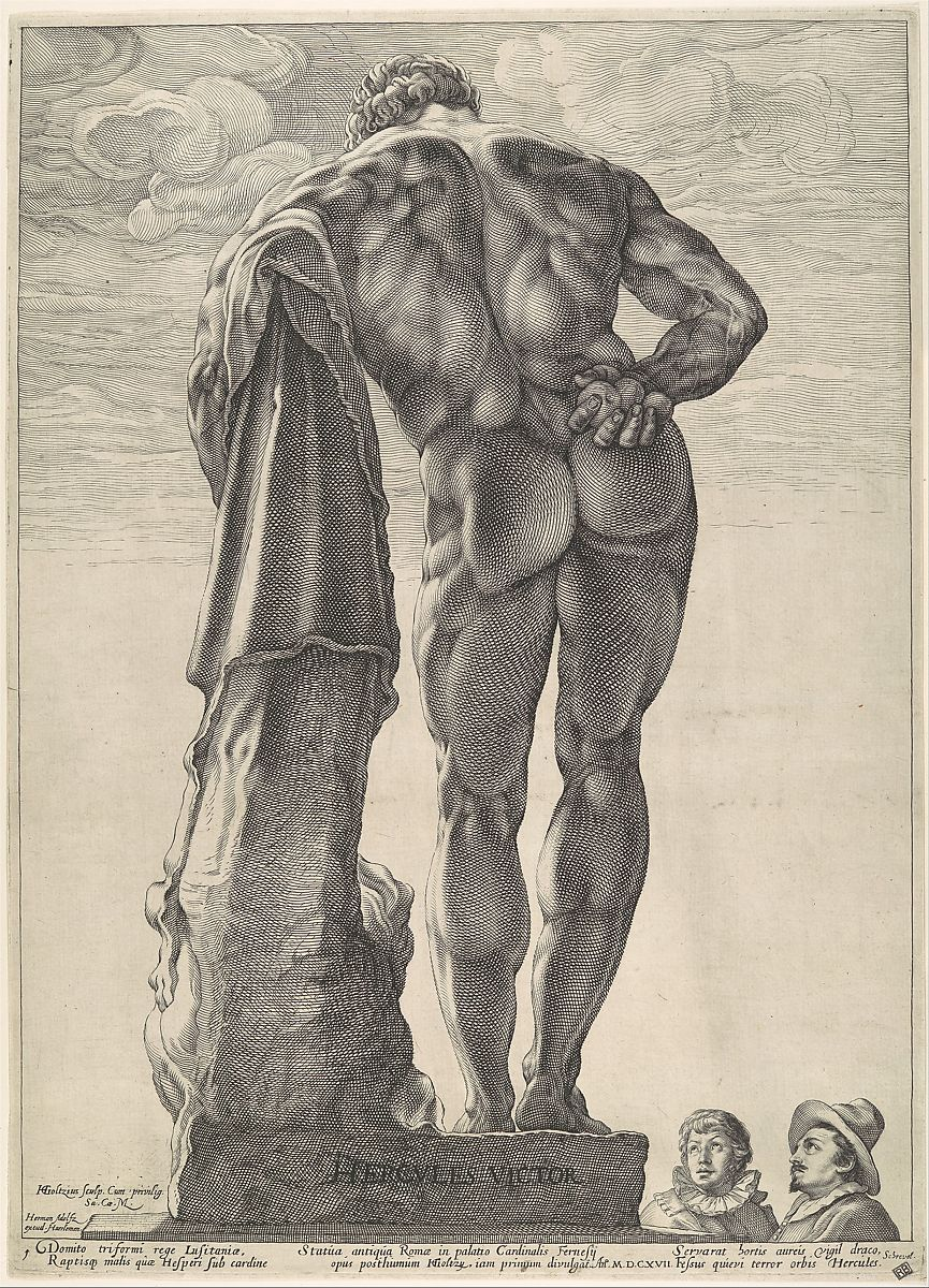 Metro art naked women The Nude In Baroque And Later Art Essay The Metropolitan Museum Of Art Heilbrunn Timeline Of Art History