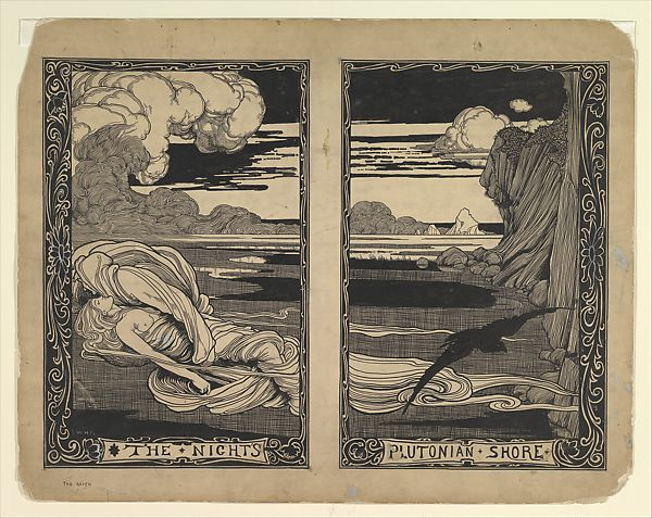 """William Heath Robinson 