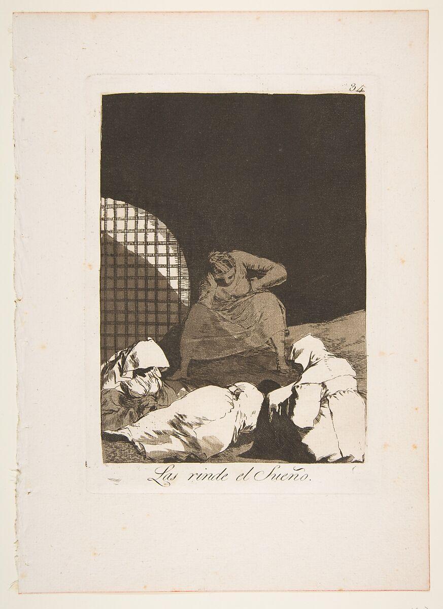 Goya en burdeos online dating