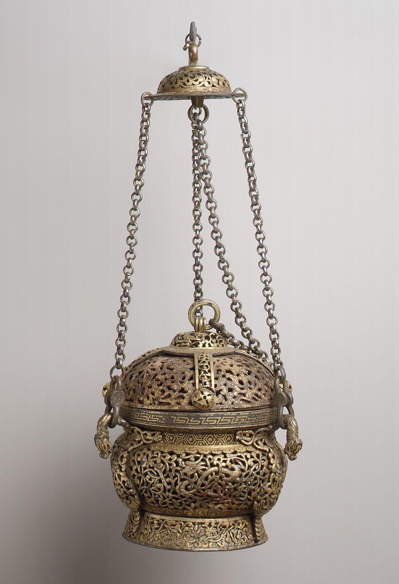 Dating tibetan bronze ritual