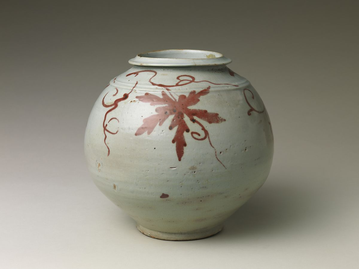 jar decoration ideas.htm in pursuit of white porcelain in the joseon dynasty  1392   1910  white porcelain in the joseon dynasty