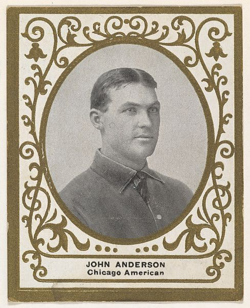 Issued By Mentor Company Boston John Anderson Chicago