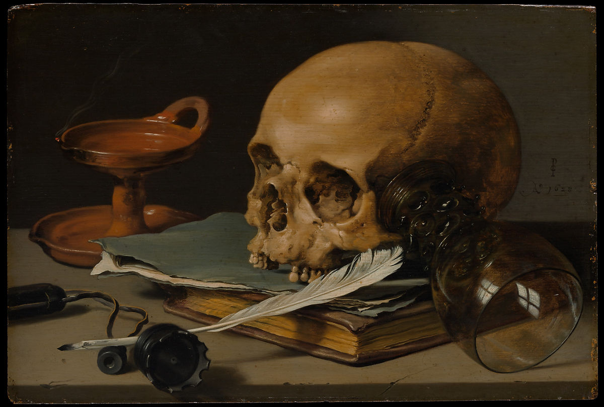 Still-Life Painting in Northern Europe, 1600–1800 | Essay | The Metropolitan Museum of Art | Heilbrunn Timeline of Art History