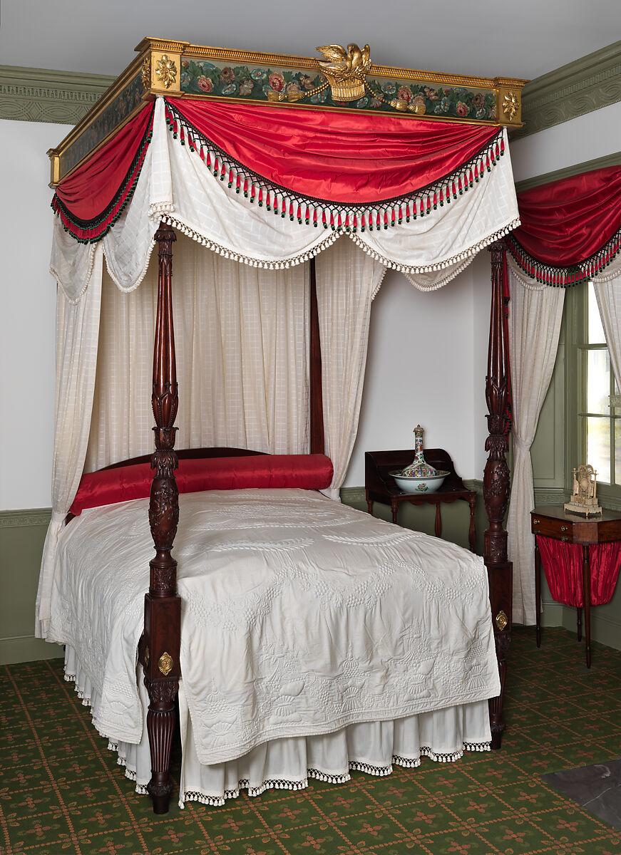 h and m home decor.htm american federal era period rooms essay the metropolitan  american federal era period rooms