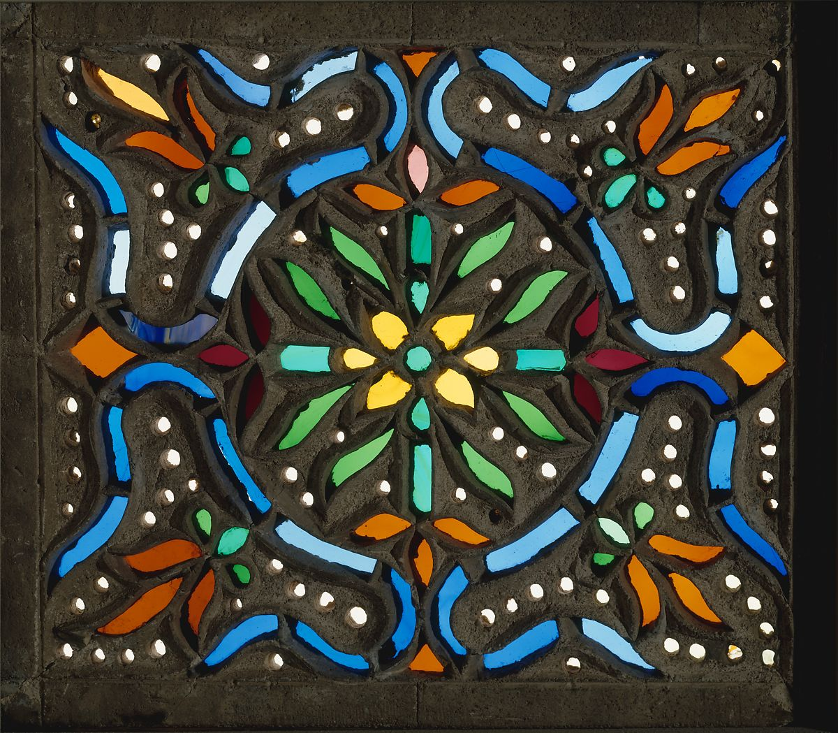 decorative windows for houses.htm the damascus room essay the metropolitan museum of art  the damascus room essay the