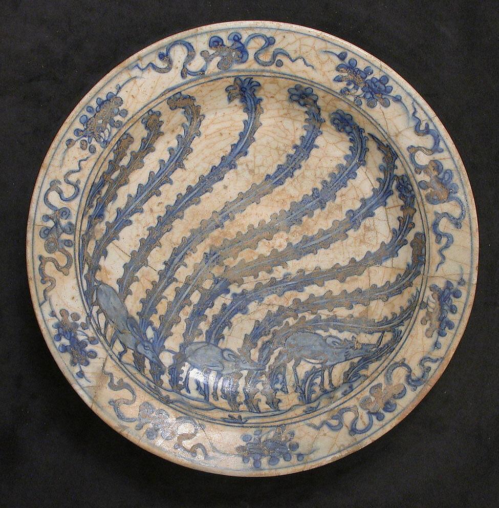 asian-pottery-plates