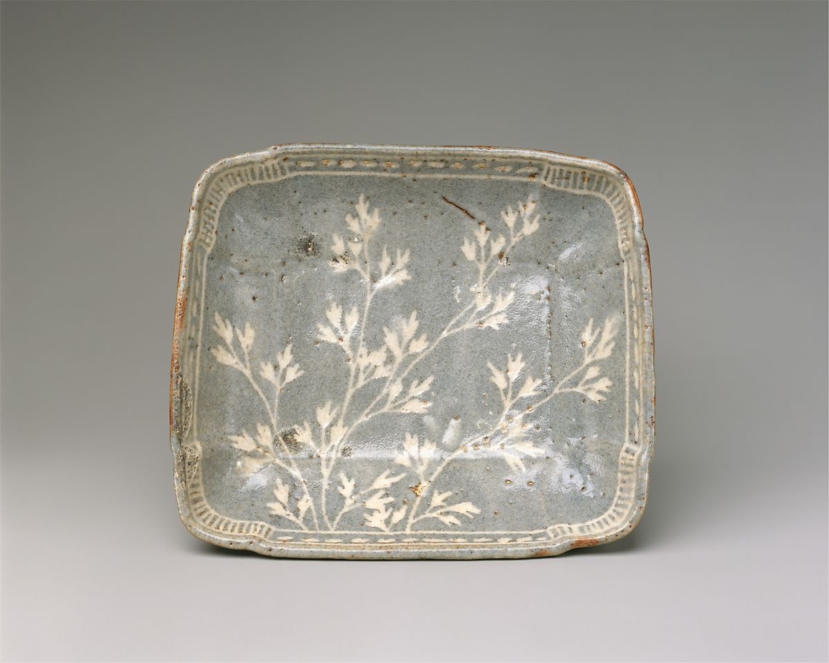 The Japanese Tea Ceremony Essay The Metropolitan Museum Of Art Heilbrunn Timeline Of Art History