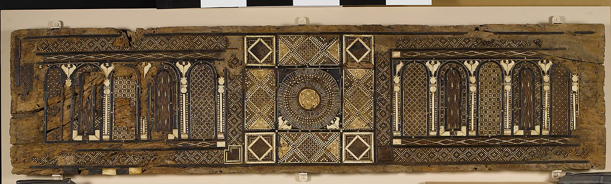 window well decoration pictures.htm geometric patterns in islamic art essay the metropolitan  geometric patterns in islamic art