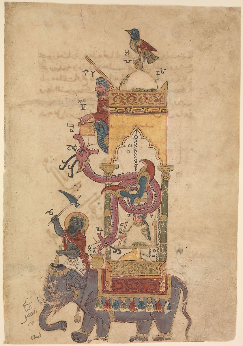 """Farrukh ibn `Abd al-Latif 