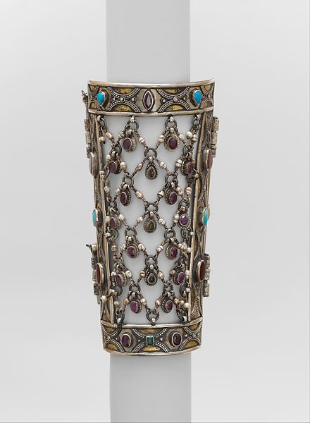 Armband | The Met