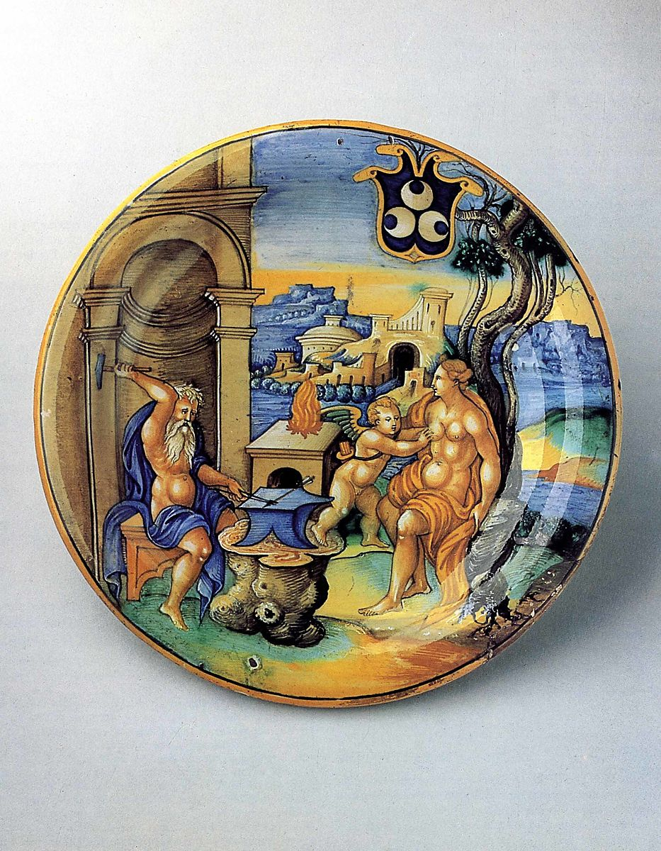 "the ""Milan Marsyas"" Painter 