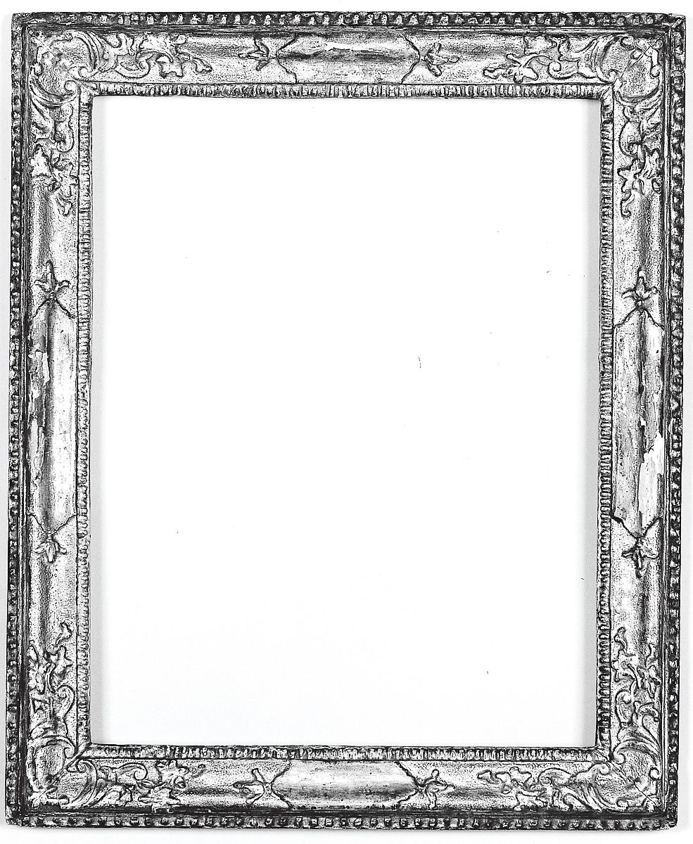 Italian | Canaletto Frame | Italian, Venice | The Met