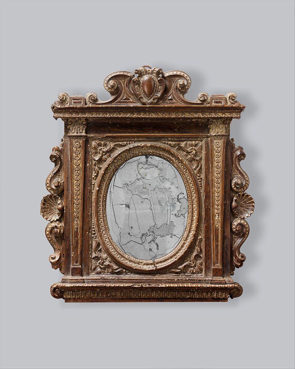 framed metal wall art.htm italian renaissance frames essay the metropolitan museum of  italian renaissance frames essay