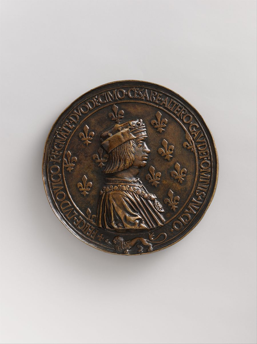 1498–15155), and