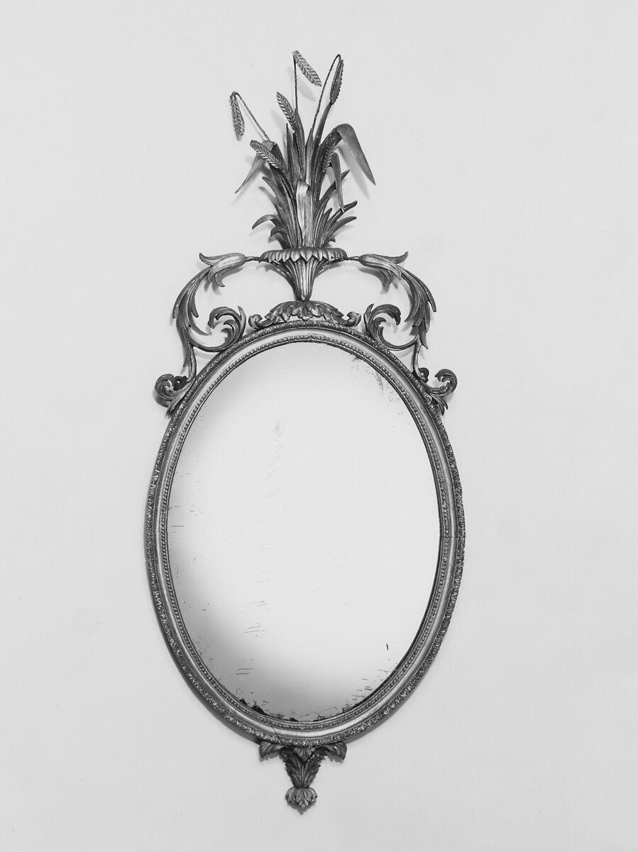 Looking Glass | American | The Met