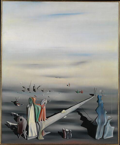 Surrealism Essay The Metropolitan Museum Of Art Heilbrunn Timeline Of Art History