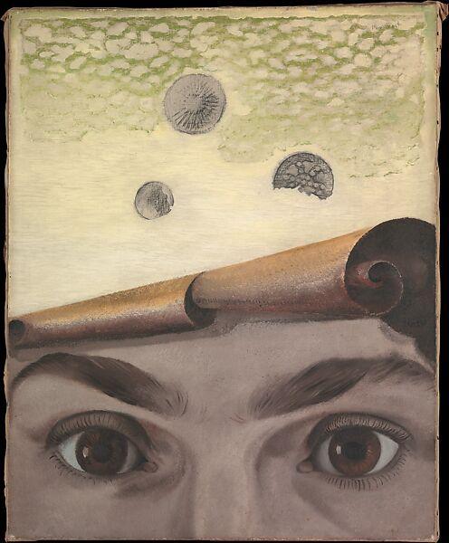 Surrealism | Essay | The Metropolitan Museum of Art | Heilbrunn Timeline of  Art History