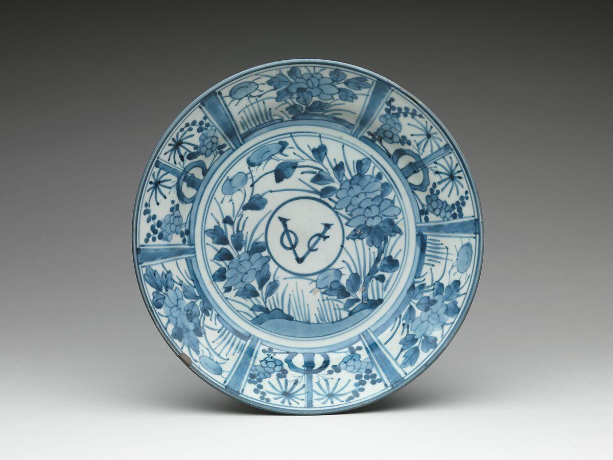 Edo-Period Japanese Porcelain  Essay  The Metropolitan Museum of