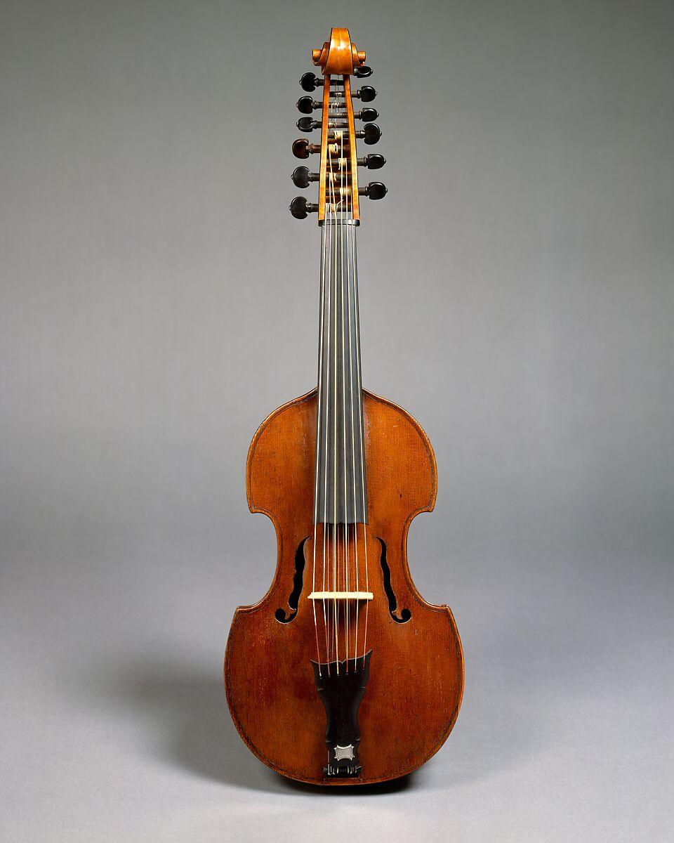 Дню рождения, картинки виола музыкальный инструмент