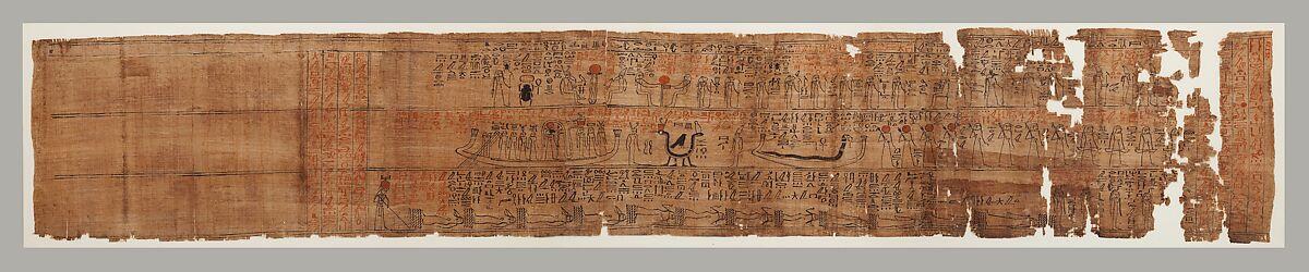 burial assemblages of dynasty 2125 chronology typology developments denkschriften der gesamtakademie