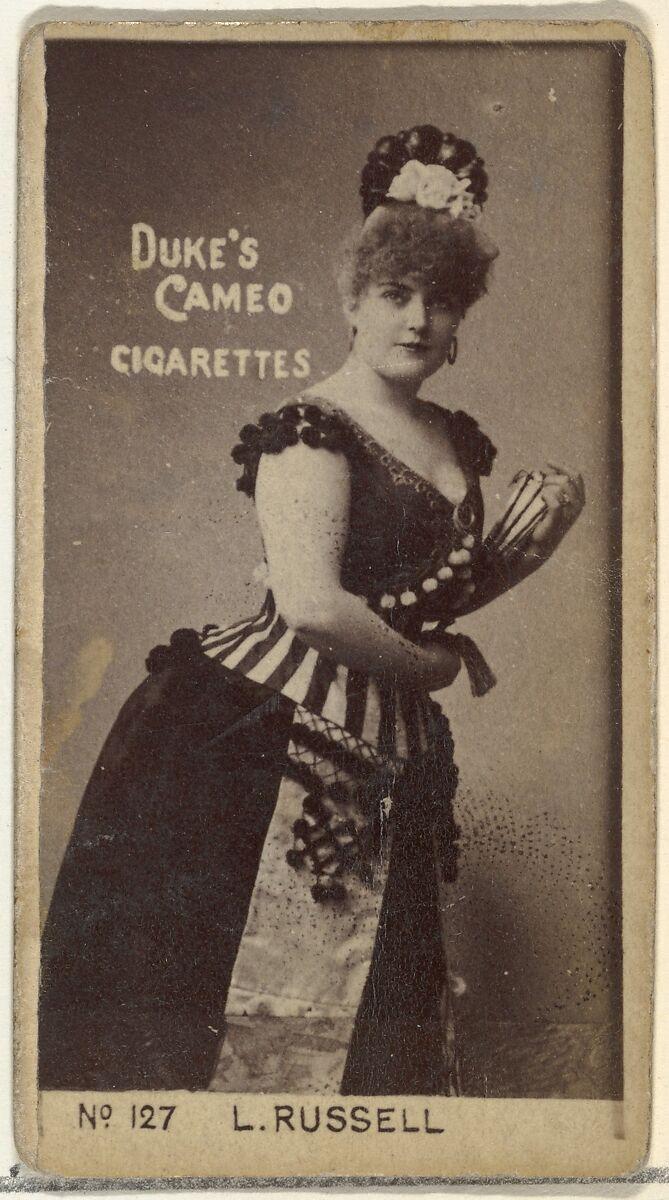 Jodie Hamblet