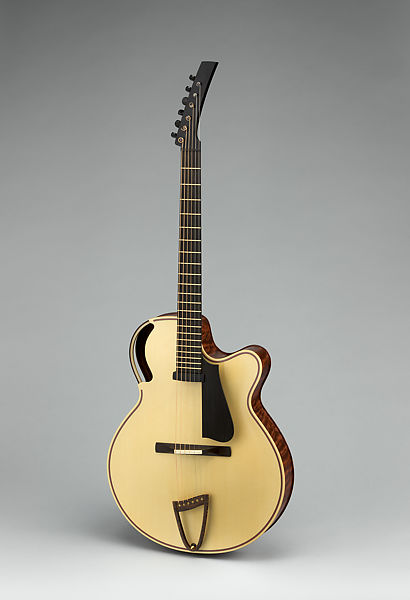 Dating parker fly guitars