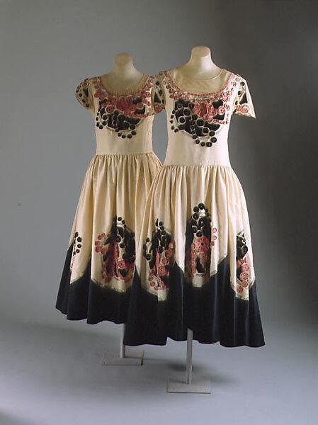 Haute Couture Essay The Metropolitan Museum Of Art Heilbrunn Timeline Of Art History