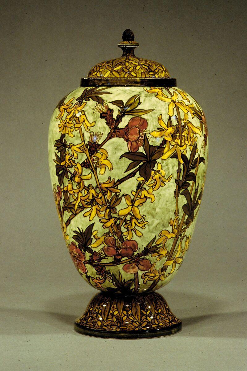 home goods decorative vases.htm women china decorators essay the metropolitan museum of art  women china decorators essay the